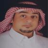 Saudi-Aramco-Yanbu
